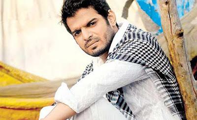 Biodata Karan Patel Pemeran Raman Serial India Mohabbatein ( Yeh Hai Mohabbatein ) ANTV