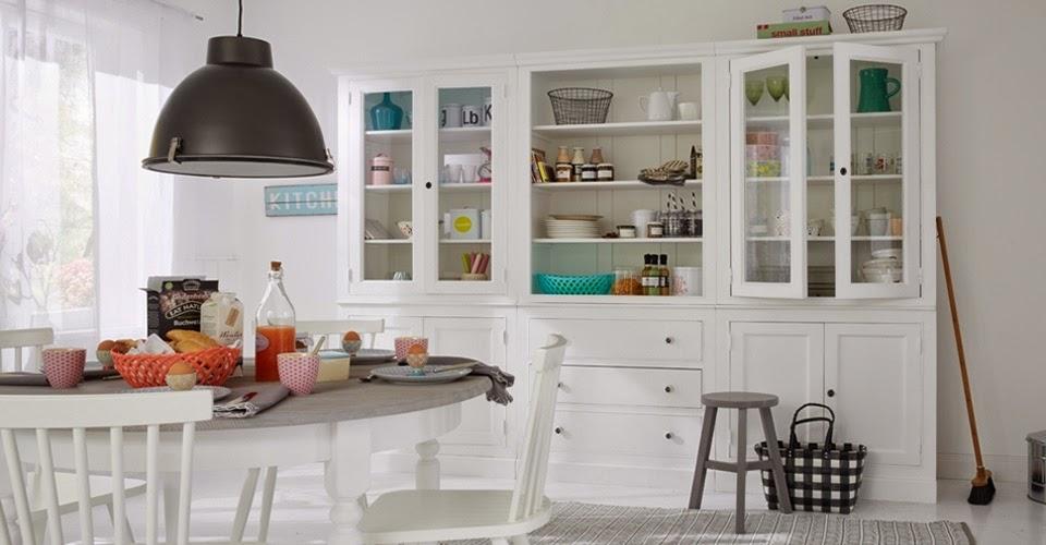 m bel online und design. Black Bedroom Furniture Sets. Home Design Ideas