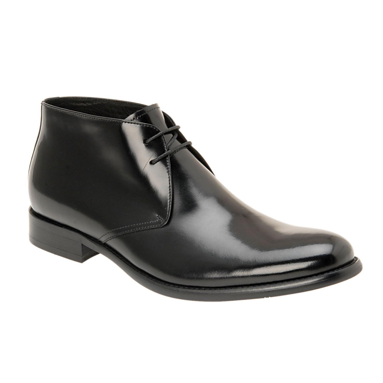 Aldo Shoes Men S Discontinued