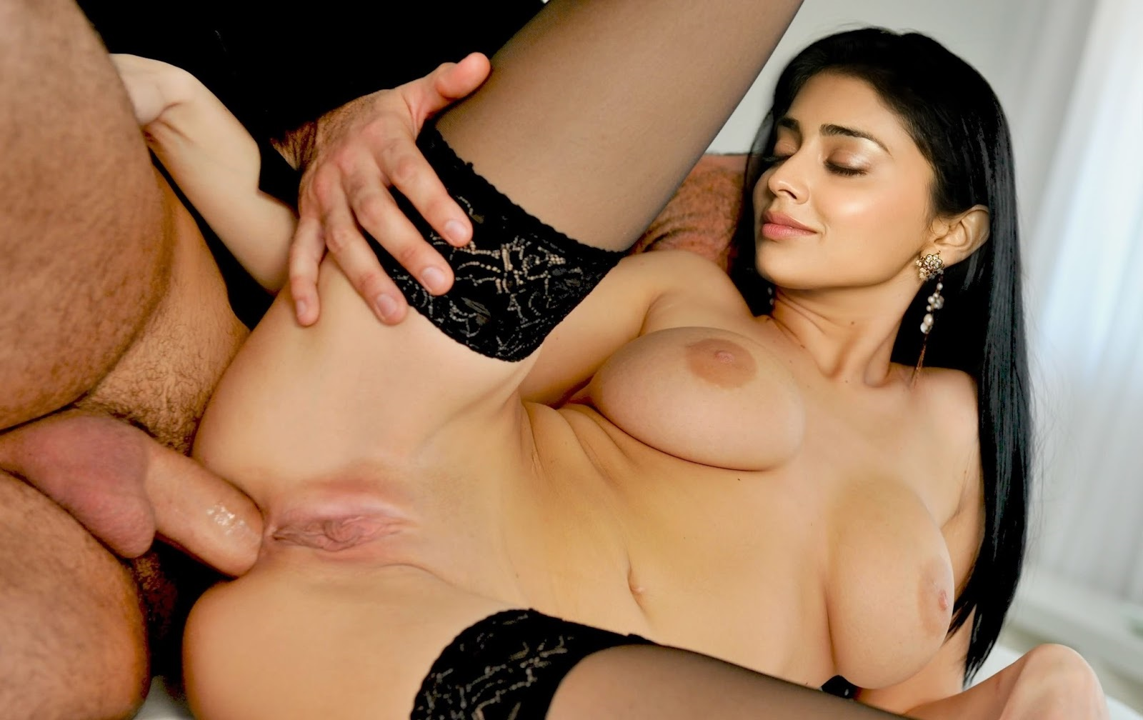 fully nude indian actresses