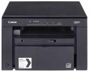 Canon i-SENSYS MF3010 Printer