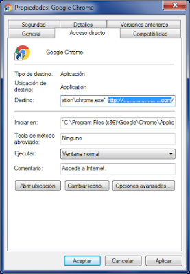 Search.al-cmf.com o Localhost by SaferBrowser