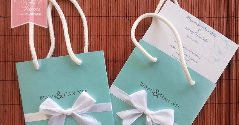 How To Make Handmade Paper Bags Designs Ahoy Comics