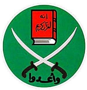 21: The Muslim Brotherhood and the Islamization of Egyptian Society