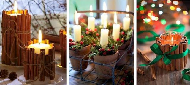 Dekoracje zimowe, Organizacja ślubu i wesela zimą, Zimowe Panny Młode, Zimowe inspiracje na ślub, Zimowy Ślub,