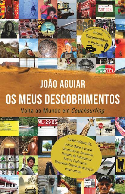 Muito-mais-que-seis-perguntas-a-Joao-Aguiar-livro-capa