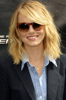 best-women-haircuts-for-round-face-blodehair