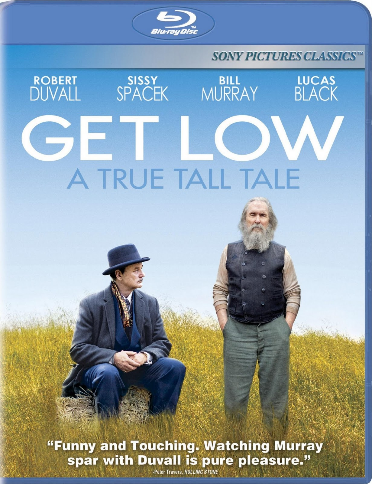 [MULTI] Get Low [Blu-Ray 720p] [FRENCH]