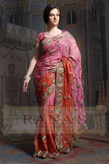 Designer Sarees, Sarees in Jaipur, Sarees