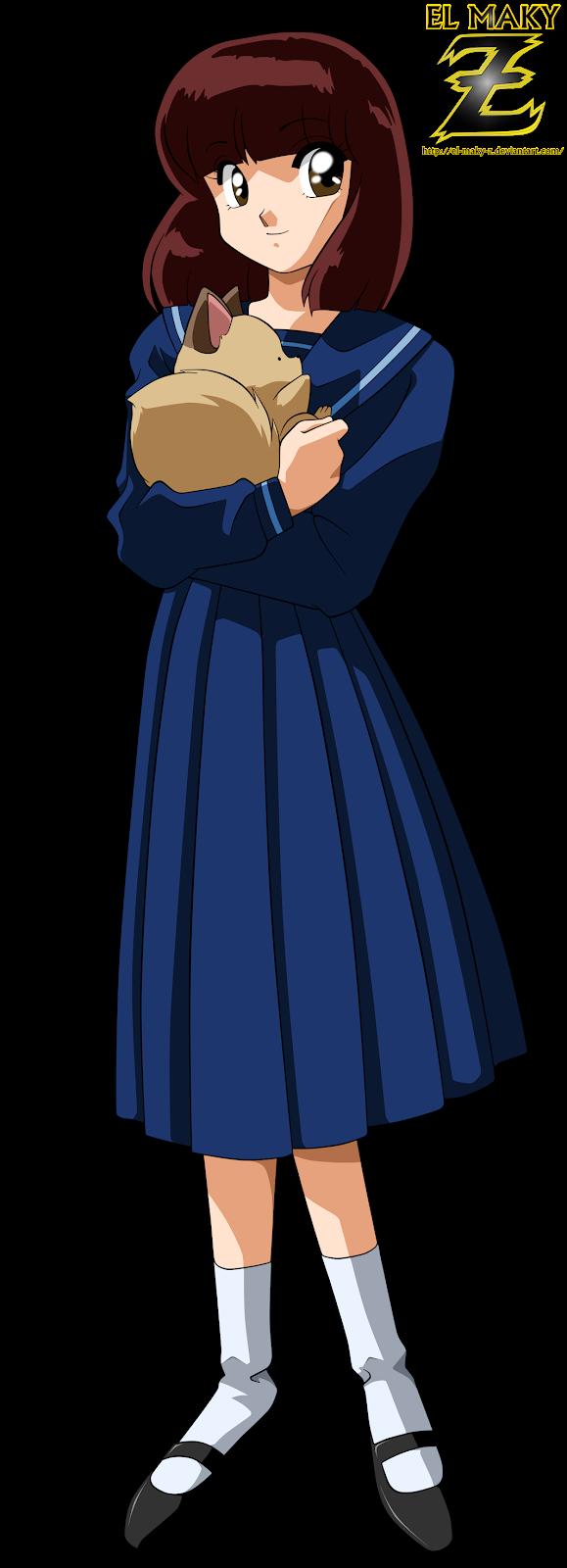 Shinobu miyake