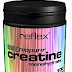 Strengthen Your Body With Creapure
