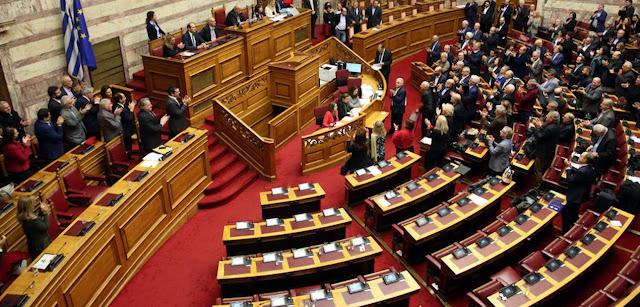 """Μπερίσα: Ελληνίδα «Μάτα Χάρι» """"έσερνε"""" τον Έντι Ράμα"""