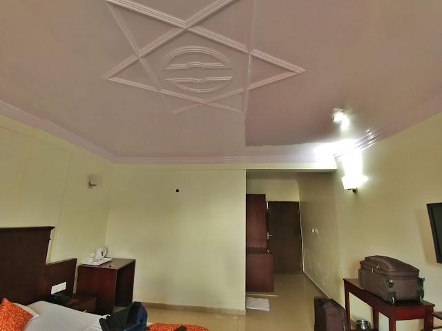 hotels in dalhousie