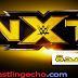 فيديو عرض NXT الاخير بتاريخ 8/3/2017 مشاهدة اونلاين
