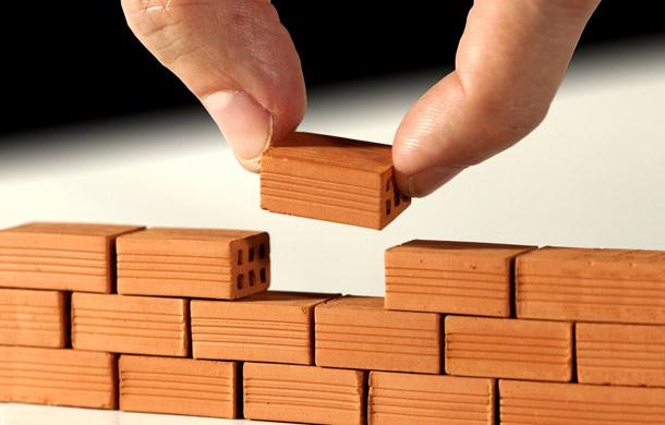 7 Contoh Firma Dan Ciri Cirinya Kumpulan