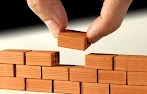 7 Contoh Firma dan Ciri – Cirinya