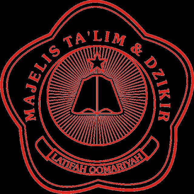 Majelis Ta'lim dan Dzikir