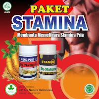 obat stamina pria,obat pria perkasa,obat kuat di ranjang,obat kuat pria