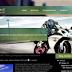 Sportbike Blogger Template