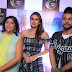 """Rabbit Hole"", a luxurious addition to Hauz Khas, launched by actress Huma Qureshi, director Gurinder Chadha along with singer SukhE"
