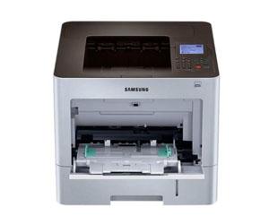 Samsung SL-M4530ND Driver for Windows