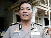 Busyet, Polisi Sulit Temukan Rumah Pelaku Penganiaya Sepupu Anies Baswedan