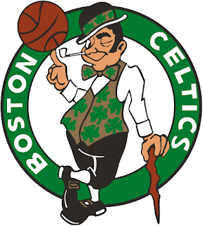 Celtics sign Al Horfod