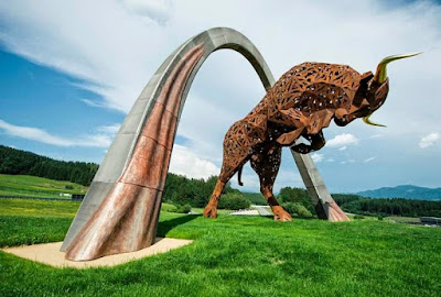 Formula 1 Grand Prix at the Red Bull Ring Austria