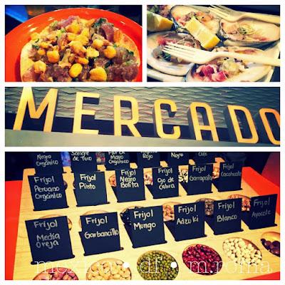 003 best food market mexico city mercado de roma © by chef alex theil.jpg