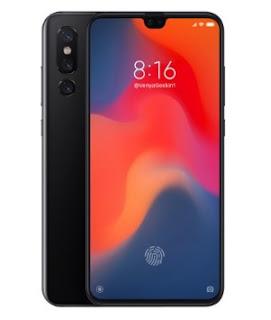 Bocoran Spesifikasi Xiaomi Mi 9 yang akan Rilis Tahun 2019
