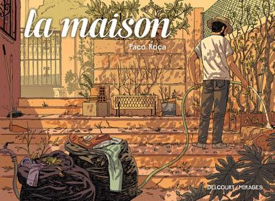 http://bdzoom.com/100576/bd-de-la-semaine/%C2%AB-la-maison-%C2%BB-par-paco-roca/