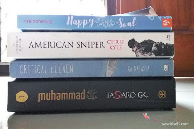 buku-baru
