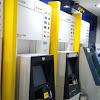 Alamat Lokasi ATM Setor Tunai (CDM) Bank Mandiri JAKARTA Barat