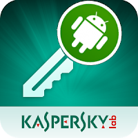 https://play.google.com/store/apps/details?id=com.kaspersky.passwordmanager