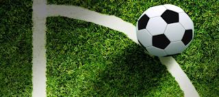 Rugi Deh Tidak Gabung Dengan Agen Bola Online Terbaik Benua365.online