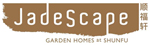 JadeScape Logo