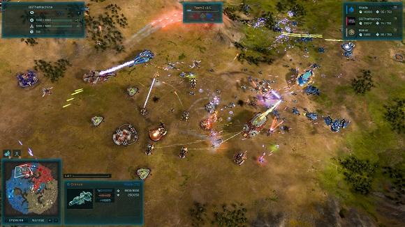 ashes-of-the-singularity-escalation-inception-pc-screenshot-www.deca-games.com-1