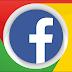 5 أضافات مميزة لجوجل كروم يجب علي مُستخدمي فيس بوك تجربتها