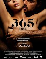 pelicula 365 DNI (2020)