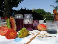 http://dollsinthekitchen.blogspot.fr/2015/07/atelier-art-et-cuisine-musee-arteum-le.html