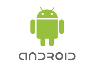 Androidem