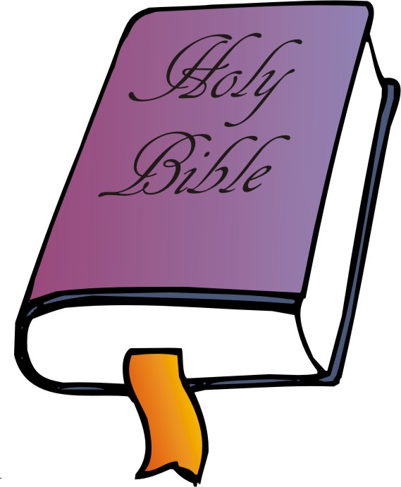 clip art pictures bible - photo #27