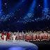 SBY Dukung Indonesia Tuan Rumah #Olimpiade2032 #TerimaKasihGusDur #PertanianCetakDollar #JumatBerkah #ClosingCeremonyAsianGames2018