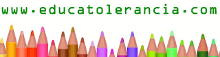 http://www.educatolerancia.com/materiales-audiovisuales/