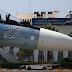 На российскую базу в Сирии напали. Уничтожено семь самолетов