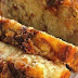 Tasty Apple Cinnamon Loaf Recipe !!!!