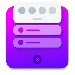 Power Shade: Notification Bar Changer Manager v12.55 Pro Paid APK is Here!
