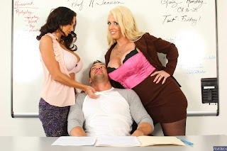 Alura-Jenson-%26-Ava-Addams-%3A-Fucking-in-the-desk-with-her-outie-pussy-%23%23-NA-v6vwimpk34.jpg
