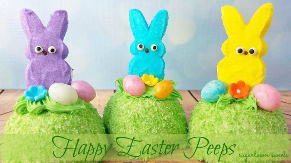 https://4.bp.blogspot.com/-V4r6NRxNybE/WOvcYvdwXWI/AAAAAAAAbGY/myXoi88qRDsJHPGfcUo1-rX8TuAKSIPaQCEw/s1600/Easter+Peeps+by+sugartown+sweets+.jpg