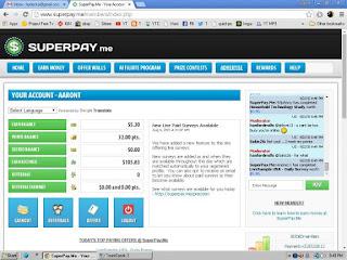 superpay-768x576.jpg